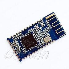5pcs Cc2541 40 Bluetooth Uart Transceiver Transparent Serial Port Hm 10 M112