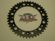 YAMAHA BANSHEE DRAG RACING 45 TOOTH REAR SPROCKET