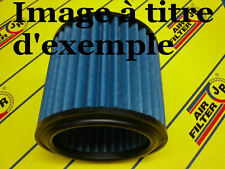 Filtre à air JR Filters Isuzu Trooper II 2.2 TD 1986-1987