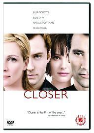 The Closer -  DVD
