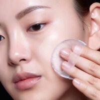 Silisponges Silicone Gel Makeup Cosmetic Powder Puff Foundation BB Cream Sponge