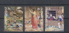 G 004 ) VATICAN 2008 MNH - Year of the apostle Paul  mint never hinged
