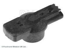 Blue Print Verteilerfinger ADC41431 - Brandneu - 5 Jahre Garantie