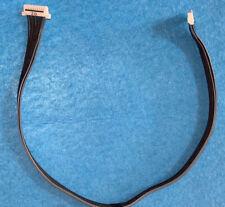 E254881 AWM STYLE 21016 26AWG 105C MAIN BOARD POWER BOARD 20+20 TV SAMSUNG