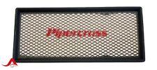 Pipercross Sportluftfilter Alfa Romeo 147 (Typ 937, 11.00-04.10) 1.6 Twin Spark