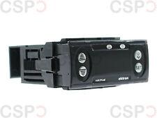 Elektronikregler EKTRON REK31ED-0021 71x29mm 230V AC NTC/PTC -45 bis +95°C