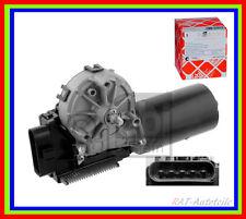 Wischermotor VORNE-VW Sharan 7M8,7M9,7M6,1.8,1.9 TDI,2.0,2.8 V6 4motion,VR6,div