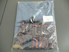 Funko Pop Suicide Squad T-Shirt (DC legión de coleccionistas exclusivo) Tamaño Pequeño