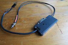 Omron E3X-DAC11-S Photoelectric Sensor 12 - 24V DC, Lichtschranke