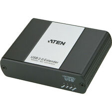 ATEN Ueh4002 Usb2.0 Extender 4 Ports up to 100m