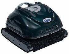 SmartPool Scrubber 60 Plus Robotic Cleaner w/ Swivel for In Ground Pool NC74S