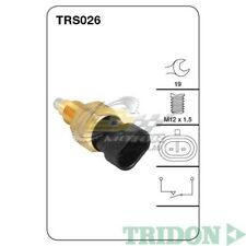 TRIDON REVERSE LIGHT SWITCH FOR Holden Zafira 06/01-05/06 2.2L(Z22SE)