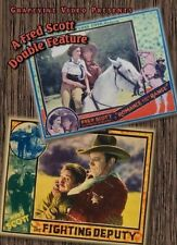 Westerns Romance NR Rated DVDs & Blu-ray Discs
