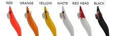 Jibionera Egi DTD Completo Color Oita Medidas Y Elección Pesca Calamar Eging