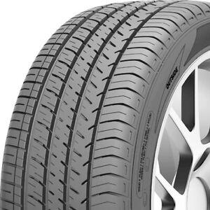 Tire Kenda Vezda UHP A/S 245/45ZR19 245/45R19 102Y XL All Season