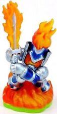 ☆ IGNITOR ~ FIRE ELEMENT ☆ SKYLANDERS SPYROS ADVENTURE FIGURE -> IMAGINATORS