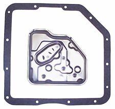 Auto Trans Filter Kit PTC F-32