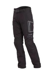 New Genuine Triumph Ladies Snowdon Gore-Tex Motorcycle Trouser