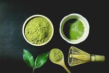 250g Matcha Tee -Japanischer Grüner Tee / Premium Green Tea Powder Hundert% rein