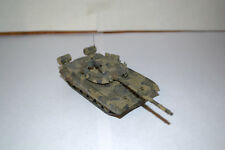 1:72 PROFESSIONAL BUILT MODEL SOVIET TANK T-80