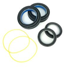 Ford Super Duty 1999-2004 Dana 50 Or 60 Front Inner Knuckle Vacuum Hub Seal Kit