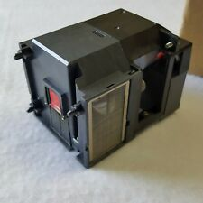 Infocus Screen Play SP4805 TV Projector Lamp Replacement Bulb with Housing