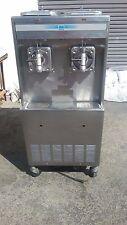2005 Taylor 342 Margarita Daiquiri Slushie Frozen Drink Machine Warranty 1ph Air