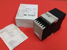 Entrelec Schiele Systron - P/N: 2.423.418-30 - Power Supply - NEW