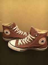 Chuck Taylor All Star Trainers