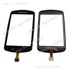 "2.6"" New Touch Screen Digitizer Glass Lens For Garmin Edge 800 810"