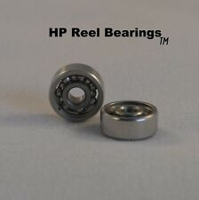 HP Reel Bearings ABEC 7 for Shimano Citica  201E