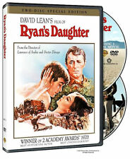 RYAN'S DAUGHTER (2PC) / (SPEC WS) - DVD - Region 1