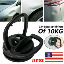 Car Body Dent Ding Remover Repair Puller Sucker Bodywork Panel Suction Cup US