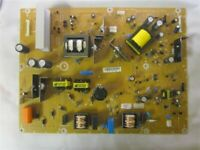 "Philips 40"" 40PFL3705D A01P2MPW LCD Power Supply Board Unit Motherboard"