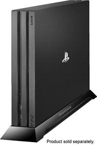 Insignia Playstation 4 Stand