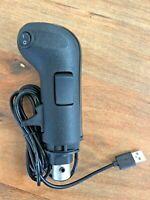 ATS ETS SnowRunner  with Jake Brake Button, USB, Replacement SKRS, Almar
