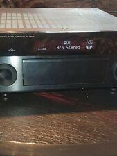 Yamaha RX-A2010 9.2 140 Watt Empfänger
