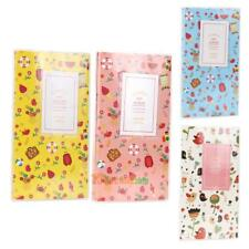 84 Pockets Mini Album Storage Case Photo Container for Instax #ORP