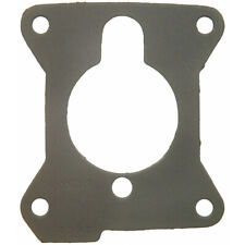 Fuel Injection Throttle Body Mounting Gasket-VIN: D, Natural Fel-Pro 60619