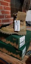 Danner RAT BOOT (USMC) NEW sz 8R