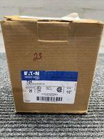 600V ARL2042 EATON CROUSE HINDS ARKTITE MODEL M80 RECEPTACLE 200A