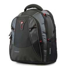 """WENGER Mythos 16"""" Backpack - Blue Schoolbag 600632 Rucksack **FREE Haribo"""