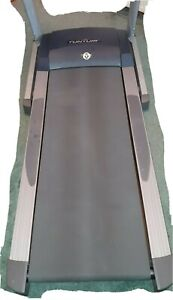 Tunturi T60F Treadmill Running Machine
