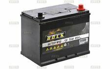 12 V DC Tension Carreaux Batterie Voiture /& Alternateur Testeur pour Mazda MX-5