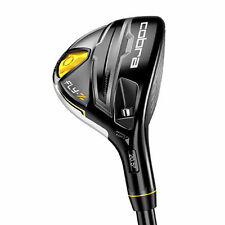Cobra Hybrid Golf Clubs