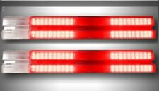 1100886 Digi-Tails 83-87 Buick Grand National Regal LED Tail Light Kit