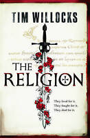 The Religion, Willocks, Tim, Good Book