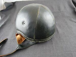Original Römer Helm Motoradhelm Norm B5 2001 gebraucht