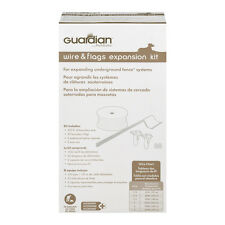 Guardian by PetSafe Wire and Flag Expansion Kit