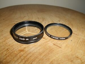 MULTI VISION 3R(49mm)